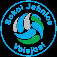 Volejbal Jehnice