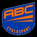 abc cyklosport